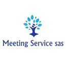 Meeting Service sas | Partnership Symposia srl