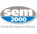 SEM-2000 | Partnership Symposia srl