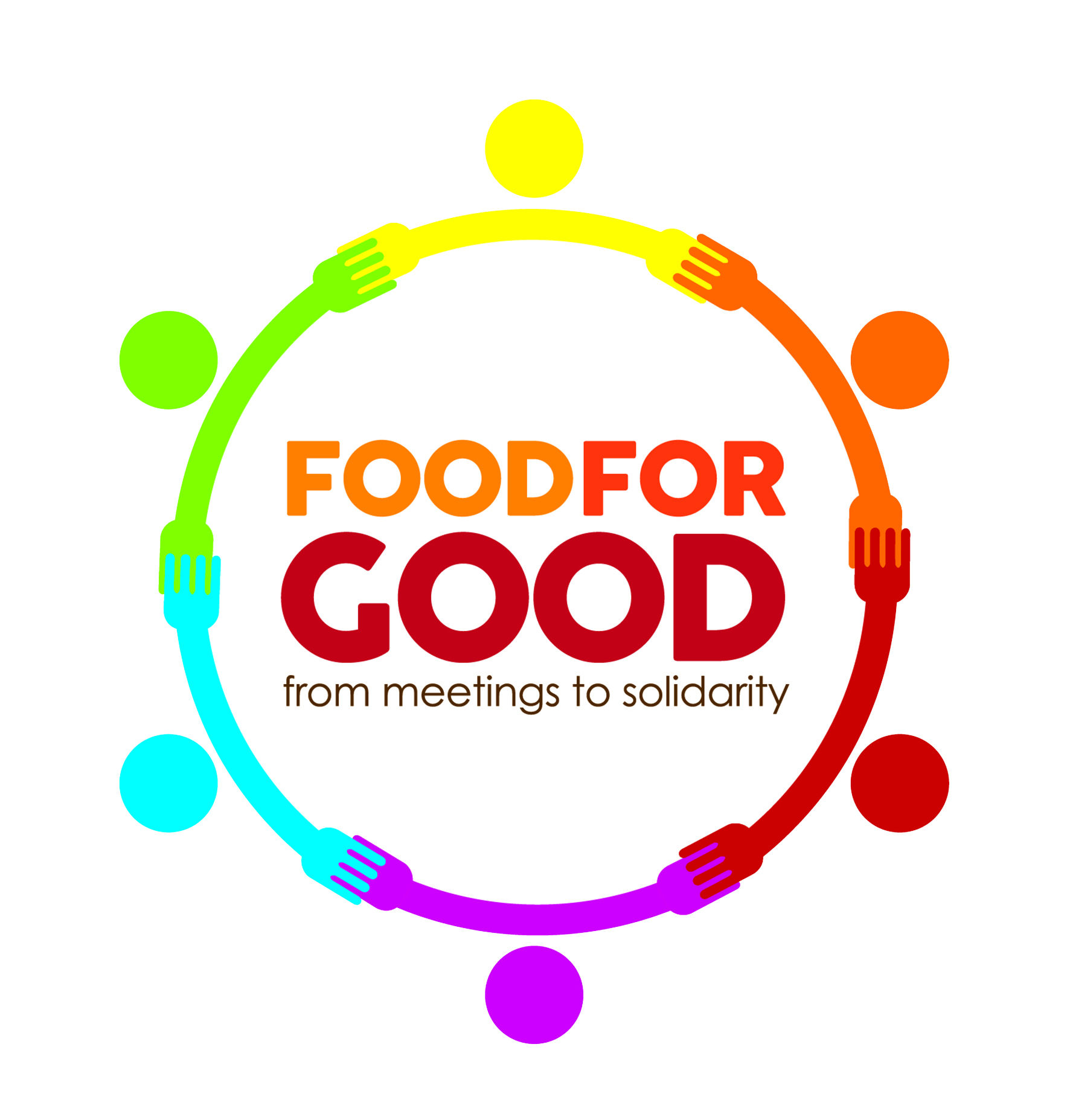 Food for Good | Symposia