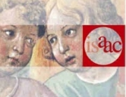 ISAAC 2017 Conference | Symposia eventi