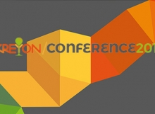 Kreyon Conference 2017 | Symposia events