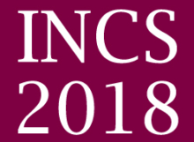 INCS 2018 International Conference | Symposia eventi scientifici