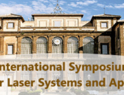 HPLS&A 2018 Symposium | Symposia eventi scientifici