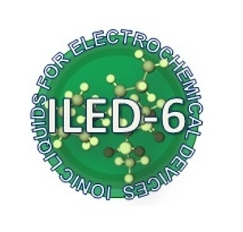 ILED-6 International Meeting | Symposia eventi scientifici