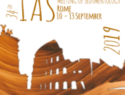 IAS 2019 Rome | Symposia Scientific International Events