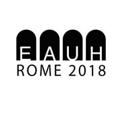EAUH 2108 Rome | Symposia scientific international events