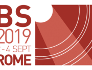 Building Simulation BS2019 Rome | Symposia International Scientific Events